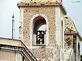 Sino da Igreja do Carmo (3282030135).jpg