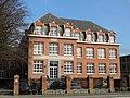 Sint-Michielscollege Brasschaat.jpg