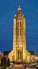 Sint-Walburgakerk in Oudenaarde (DSCF9191).jpg