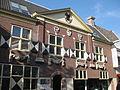 Sint Lucas gilde Delft.JPG