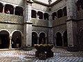 Sintra (37571407880).jpg