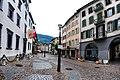 Sion, Switzerland - panoramio (2).jpg