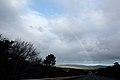 Sir Lowry's Pass - panoramio (12).jpg