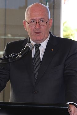 Sir Peter John Cosgrove 2014 (cropped).jpg