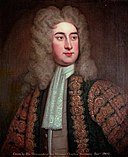 Sir Thomas Hanmer by Godfrey Kneller.jpg