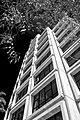 Sirius Apartments 048 B+W BLG ScreenRes.jpg