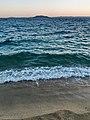 Sithonia, Greece - panoramio (13).jpg