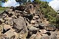 Sitio arqueológico La Chaquira - panoramio.jpg