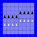 Sittuyin gameboard and init config.PNG