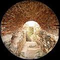 """Situl arheologic """"Cetatea Histria"""" 11.JPG"""