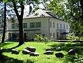 Situlistr. 75 Mohr-Villa Muenchen-1.jpg