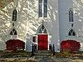 Six Mile Run Reformed Church Franklin Park NJ 2017 11 12 14.jpg