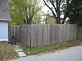 Sixth Street West 1131 lawn, Bloomington West Side HD.jpg