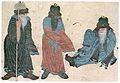 Siyah Qalem - Hazine 2153, s.92b.jpg