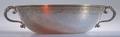Skål-bowl - Hallwylska museet - 56453.tif