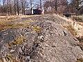 Skålgropshällen med ca 520 skålgropar i Pryssgården, Östra Eneby sn, Norrköping, den 4 mars 2008, bild 21.jpg