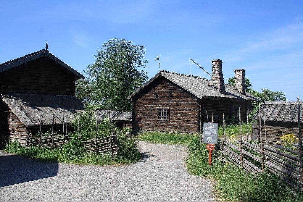 Skansen18.jpg