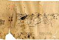 Skany dokumentow historycznych 029.jpg