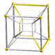 Skew Octagon in Tesseract.png