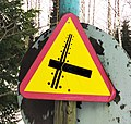 Skiing track sign.jpg