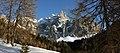 Skiing under the Murfreit towers crop.jpg