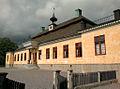 Skogaholmmanoruserpage.jpg