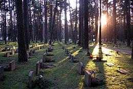Skogskyrkogården Gravfält.jpg