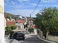 Skouraiika Samos.jpg
