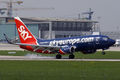 Sky Europe B737 OM-NGB.jpg