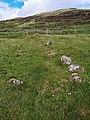 Skye Claigan Souterrain Remains.jpg