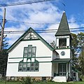 Skylands Unitarian Universalist Fellowship, Beattystown, NJ.jpg
