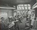 Skytop Lounge interior.jpeg