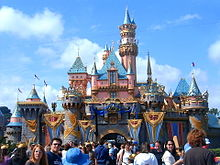 220px-Sleepingbeautycastle50.jpg