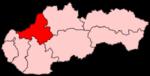 Slovakia-Trencin.png