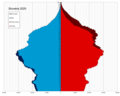 Slovakia single age population pyramid 2020.png