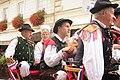 Slovene Folklore 1.jpg