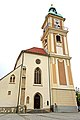 Slovenia-00381B - Cathedral of St. John the Baptist (9234685724).jpg
