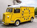 Slovenia DSC 9580 (15375179151).jpg