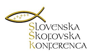 Episcopal Conference of Slovenia