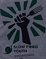 Slow Food Youth placard (cropped).jpg