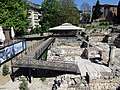 Small Roman thermae in Varna 05.jpg