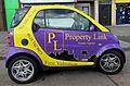 Smart Car (10174950635).jpg