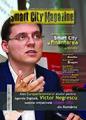 Smart City Magazine, Numărul 2.jpg