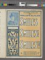 Smiles, smiles, smiles (NYPL Hades-1933908-1996765).jpg