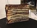 Smith Island Cake - March 2018 - Sarah Stierch.jpg