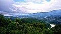 Smokey Mountains overlooking Bryson City, NC.jpg