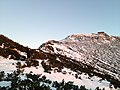 Snežnik (11569146114).jpg