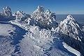 Sninský kameň (v zime) 079.jpg