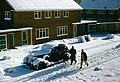 Snowbound Buick 1955.jpg