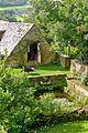 Snowshill Manor garden 2.jpg